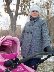 Продам пальто весна,  для беременных