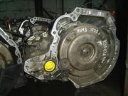 Автоматическая коробка переключения передач Nissan-B14