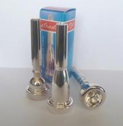масло и мундштуки для трубы магнитогорск
