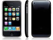 Apple iPhone в наличии