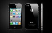 Весь модельный ряд iPhone в наличии по супер цене!!!!