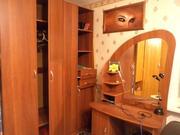 мебель для гостиной или комнаты подростка