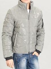Продам мужскую куртку 50-52 разм  Antony Morato Италия