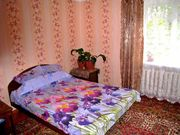 Посуточно квартира в центре Магнитогорска